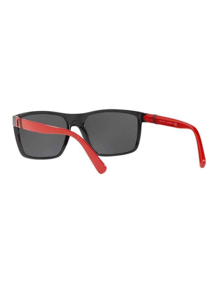 PH4133 434388 Sunglasses image 6