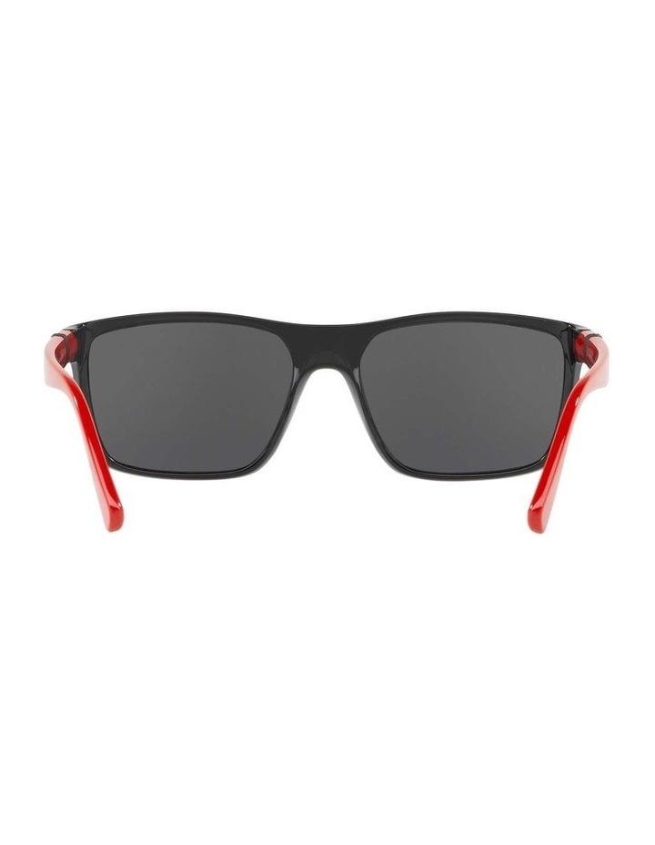 PH4133 434388 Sunglasses image 7