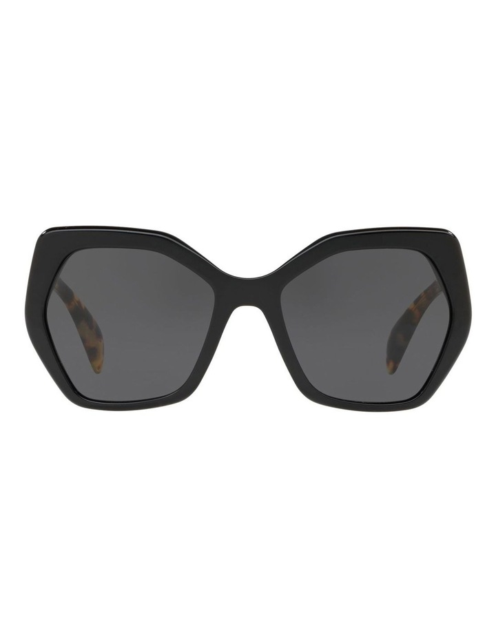 PR 16RS 434398 Sunglasses image 1