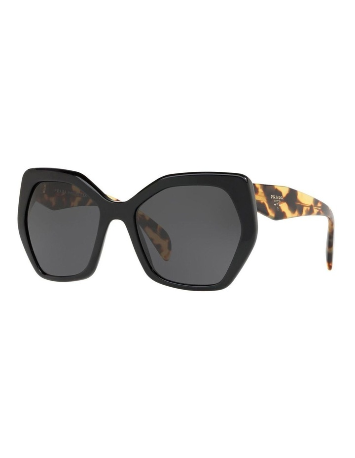 PR 16RS 434398 Sunglasses image 2