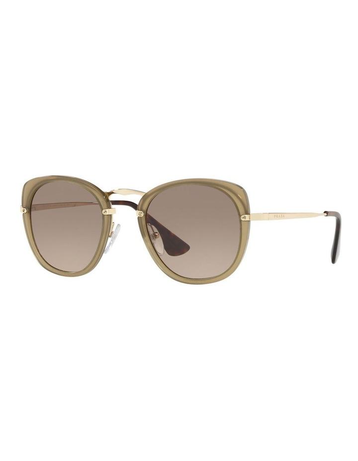PR 58US 434395 Sunglasses image 2
