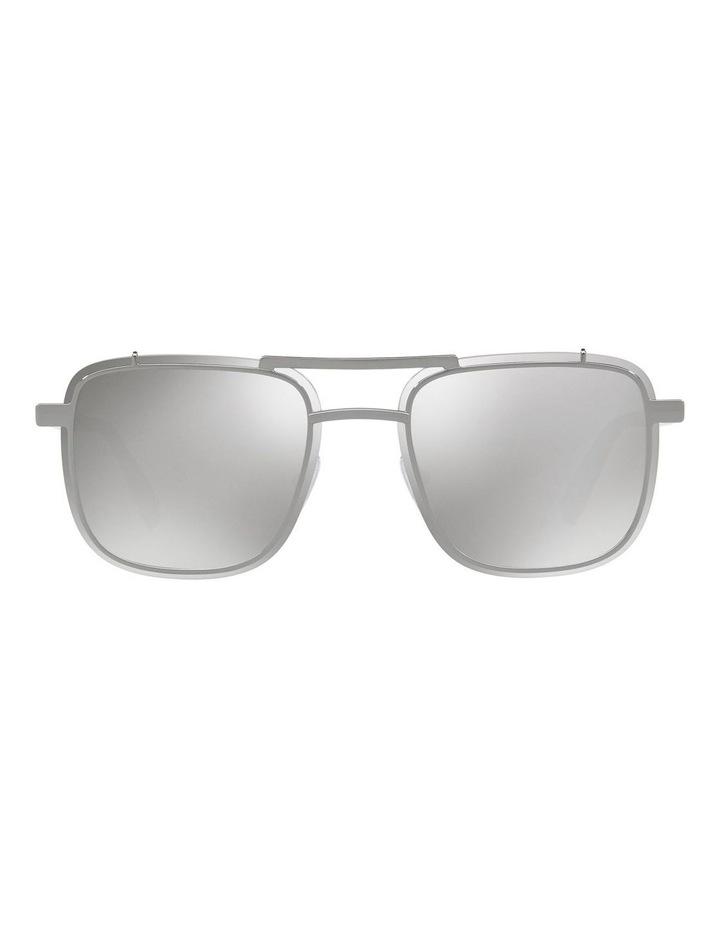 PR 59US 434397 Sunglasses image 1