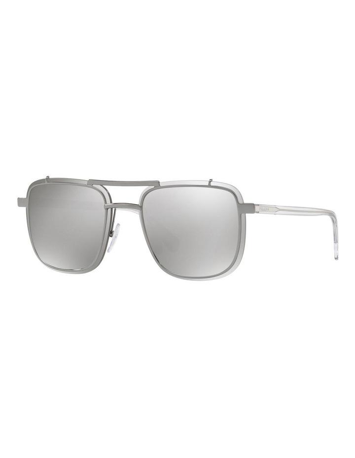 PR 59US 434397 Sunglasses image 2