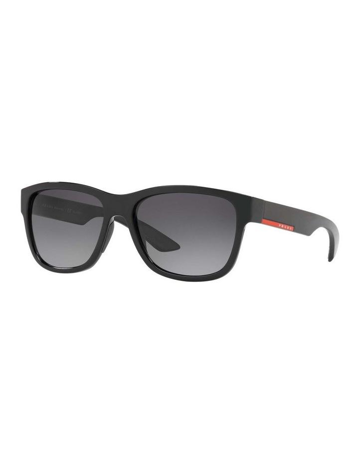 PS 03QS 434399 Polarised Sunglasses image 1