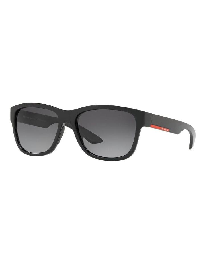 PS 03QS 434399 Polarised Sunglasses image 2