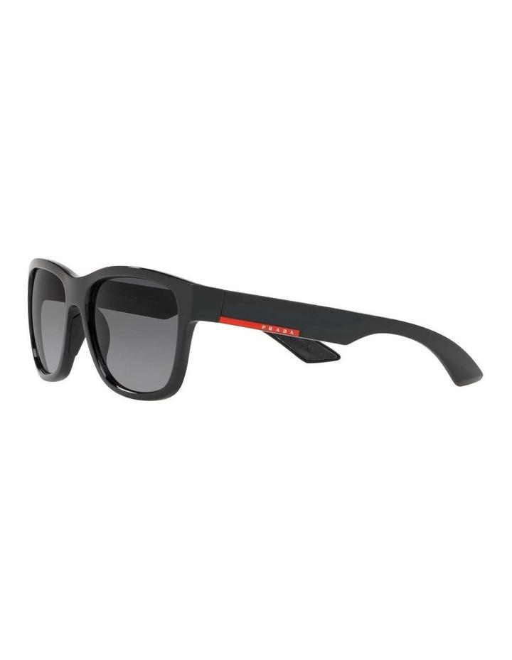 PS 03QS 434399 Polarised Sunglasses image 3