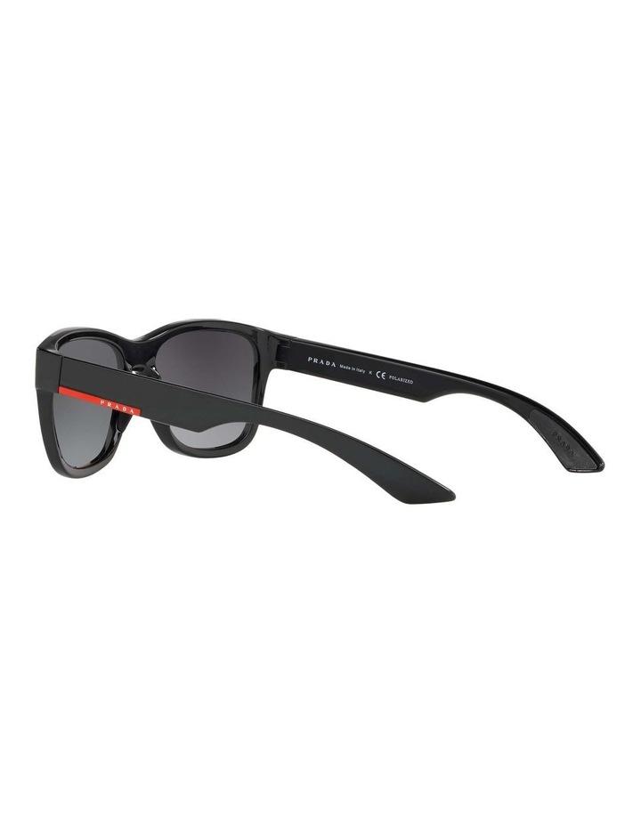PS 03QS 434399 Polarised Sunglasses image 5
