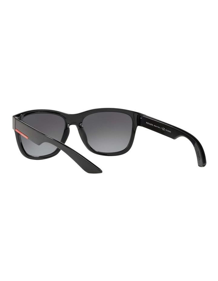 PS 03QS 434399 Polarised Sunglasses image 6
