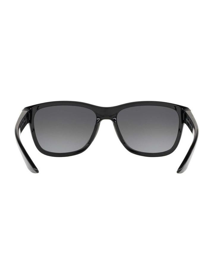PS 03QS 434399 Polarised Sunglasses image 7