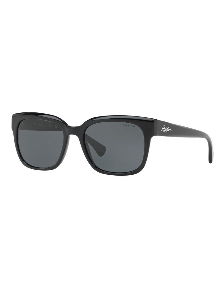 RA5240 434401 Sunglasses image 2