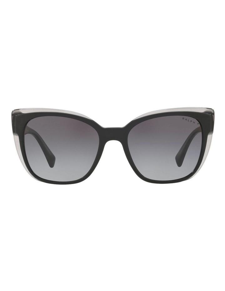 RA5242 434400 Polarised Sunglasses image 1