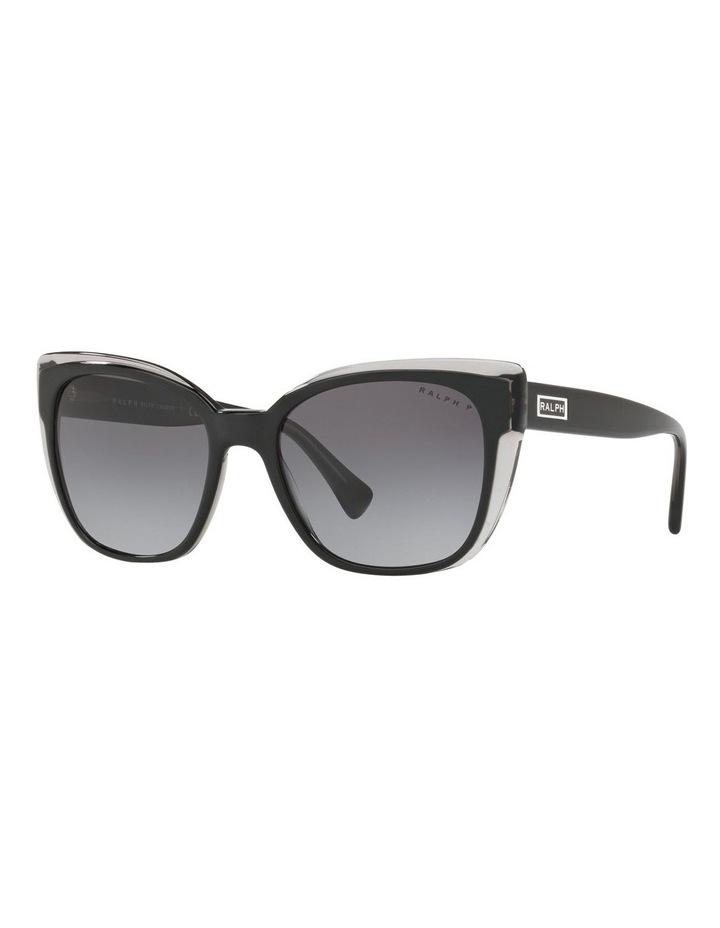 RA5242 434400 Polarised Sunglasses image 2