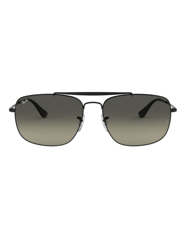 RB3560 433855 Sunglasses image 1