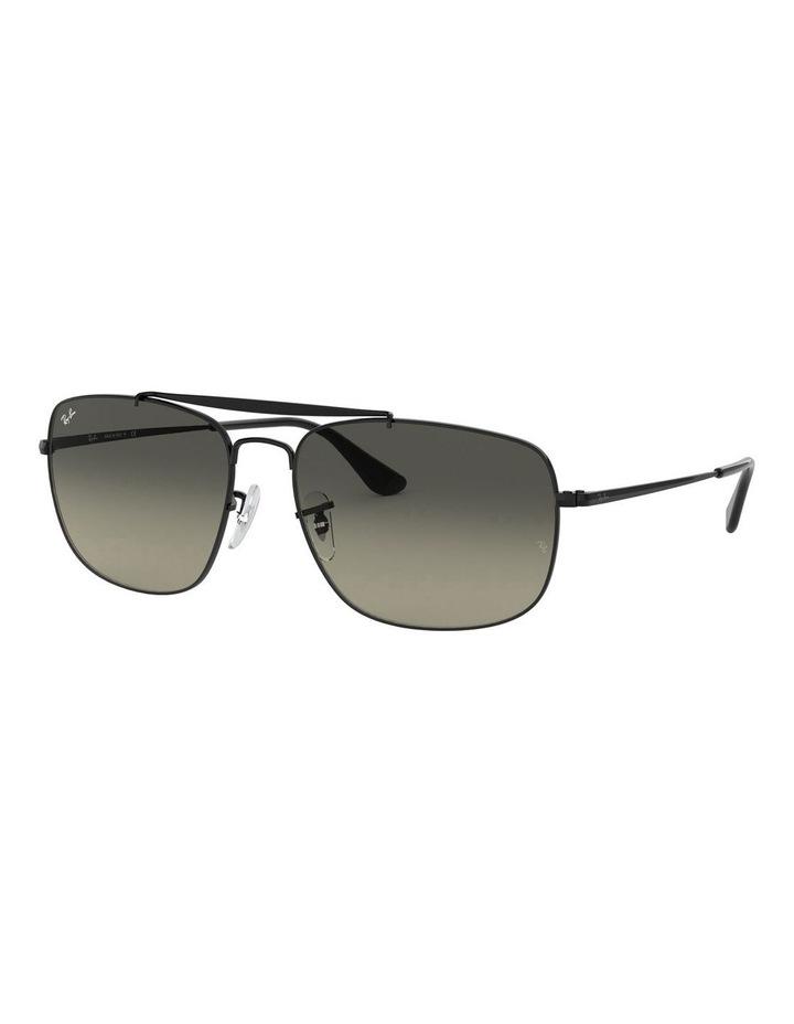 RB3560 433855 Sunglasses image 2