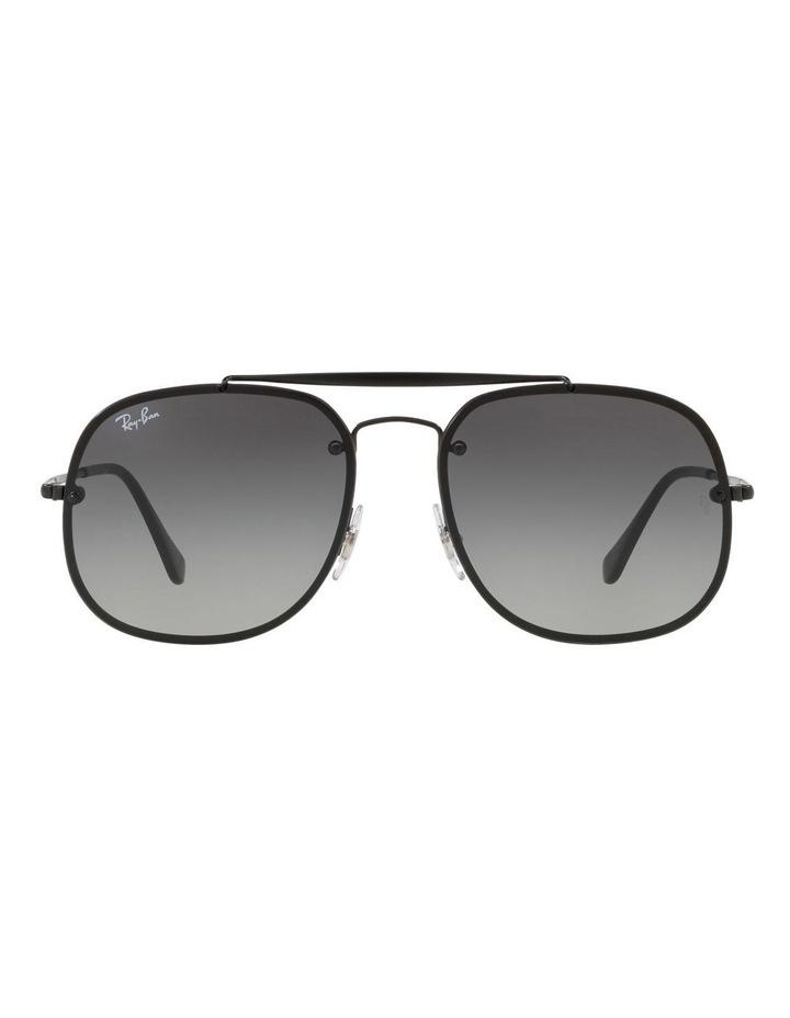 RB3583N 433859 Sunglasses image 1