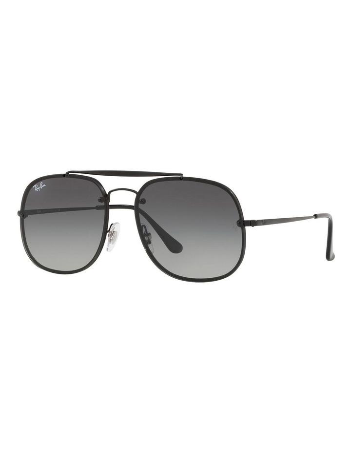 RB3583N 433859 Sunglasses image 2