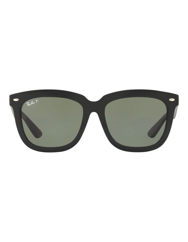 RB4262D 423496 Polarised Sunglasses image 1