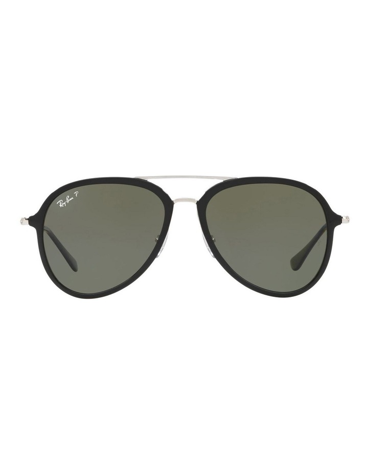 RB4298 433863 Polarised Sunglasses image 1