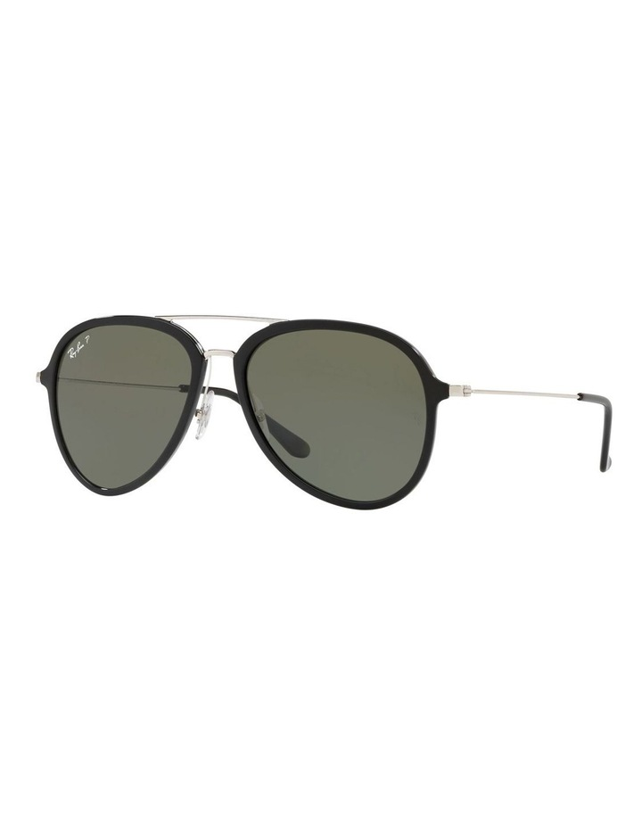 RB4298 433863 Polarised Sunglasses image 2