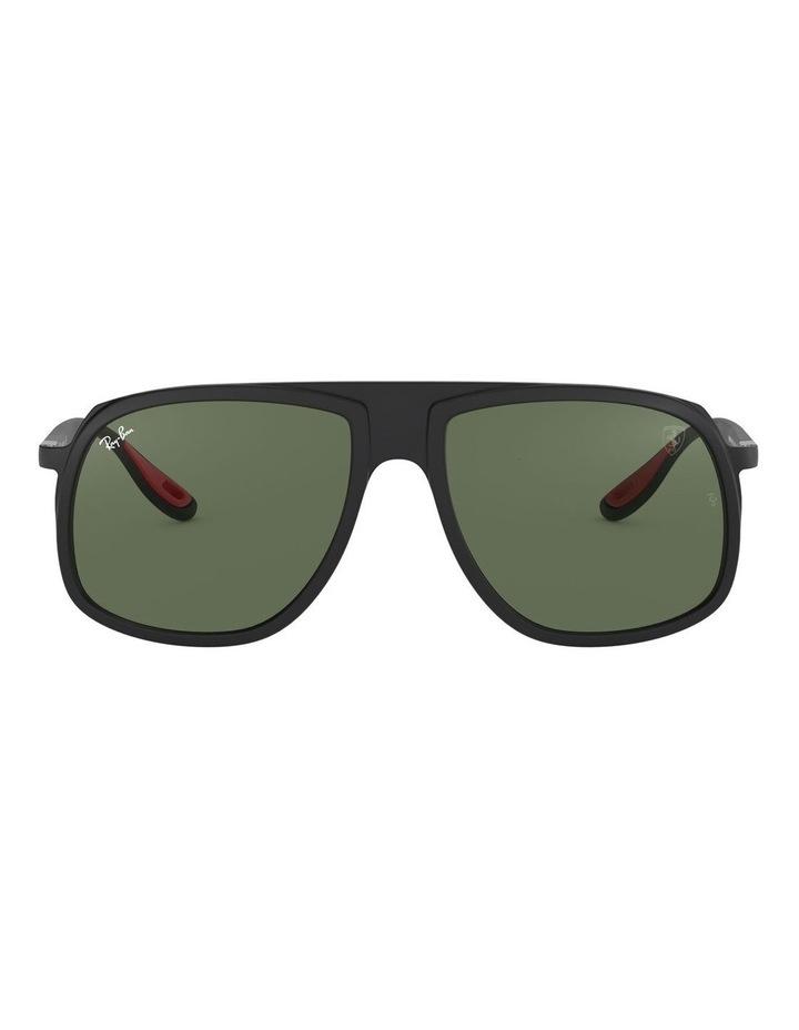 RB4308M 433878 Sunglasses image 1