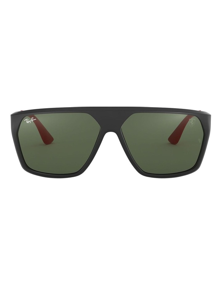 RB4309M 433880 Sunglasses image 1