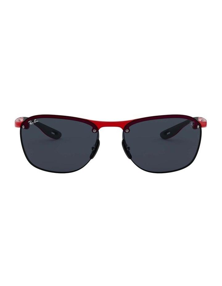 0RB4302M Ferrari 1518506002 Sunglasses image 2