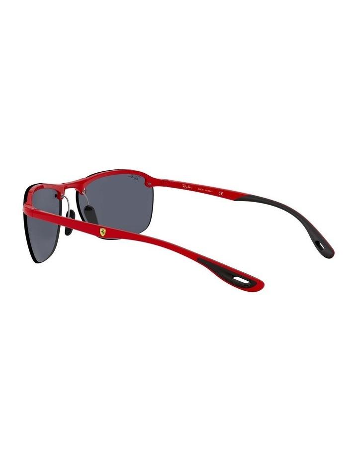 0RB4302M Ferrari 1518506002 Sunglasses image 5