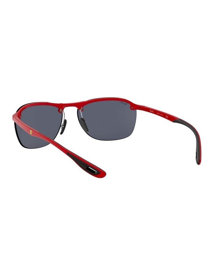 0RB4302M Ferrari 1518506002 Sunglasses image 6