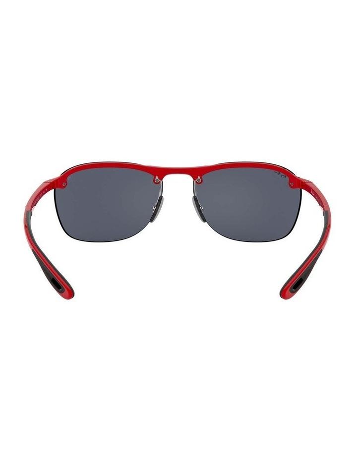 0RB4302M Ferrari 1518506002 Sunglasses image 7