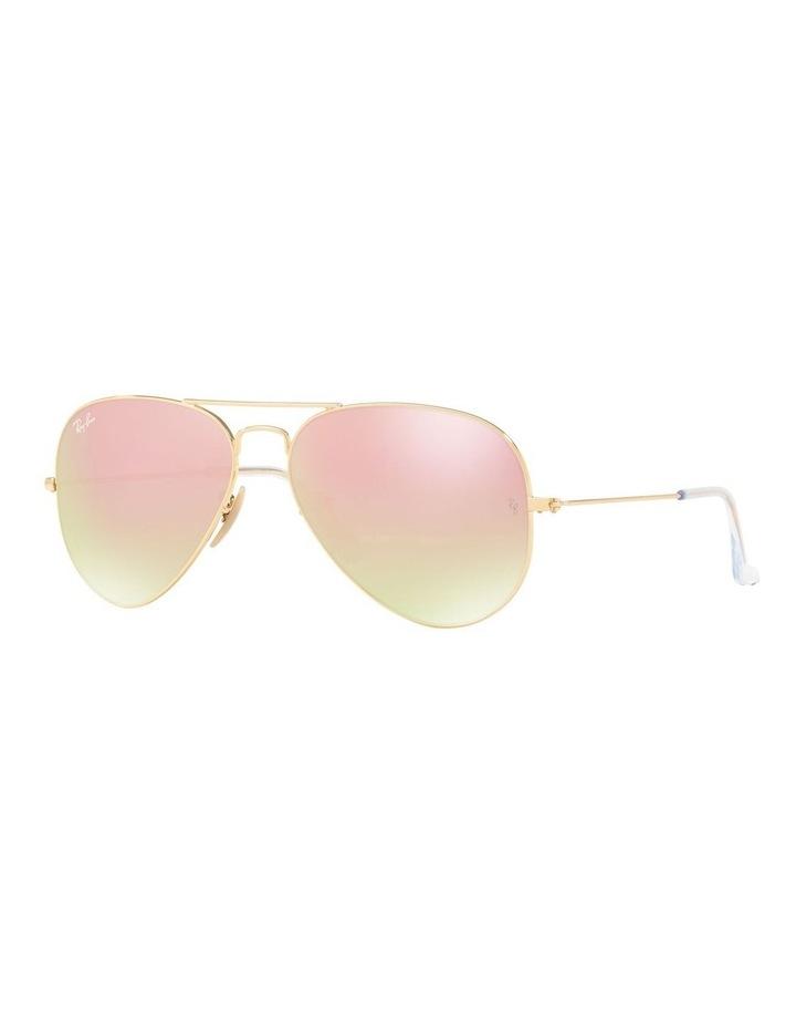 RB3025 411557 Sunglasses image 2