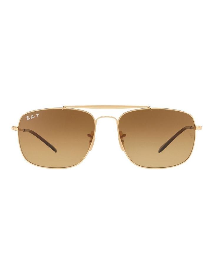 RB3560 433854 Polarised Sunglasses image 1