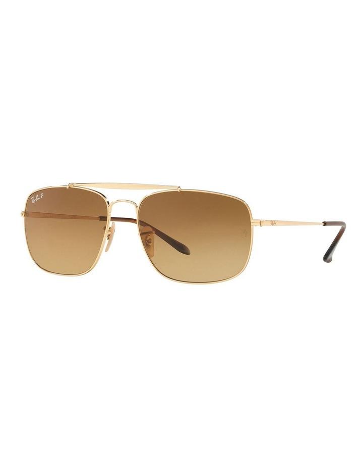 RB3560 433854 Polarised Sunglasses image 2