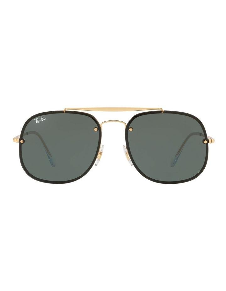RB3583N 433856 Sunglasses image 1
