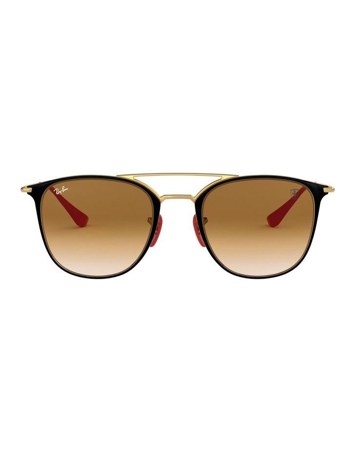 RB3601M 433874 Sunglasses image 1