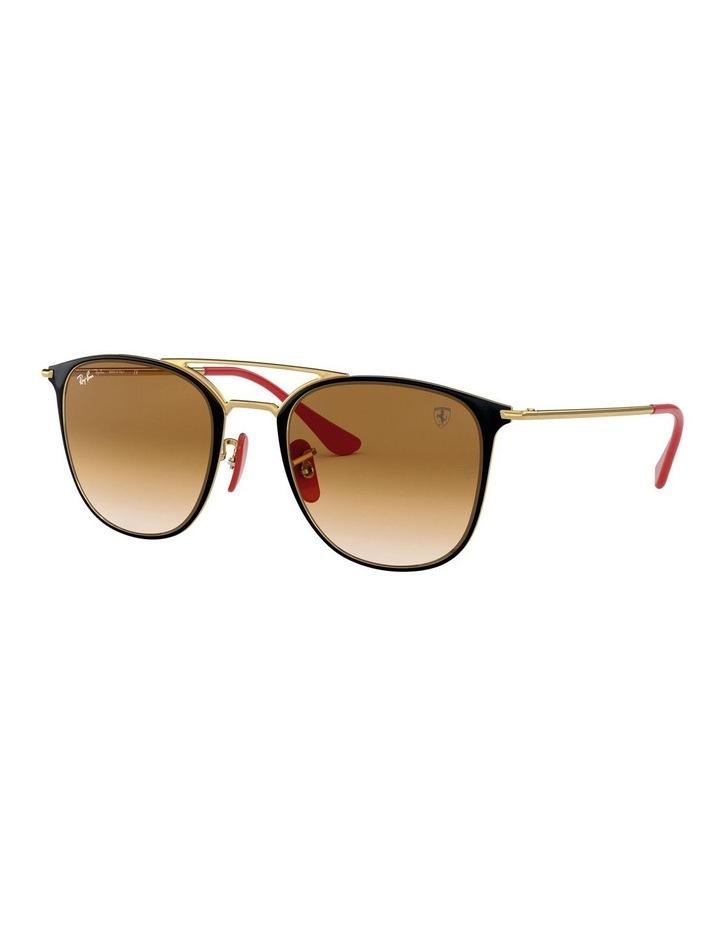RB3601M 433874 Sunglasses image 2