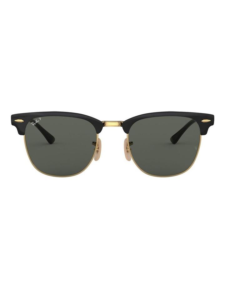 RB3716 433862 Polarised Sunglasses image 1