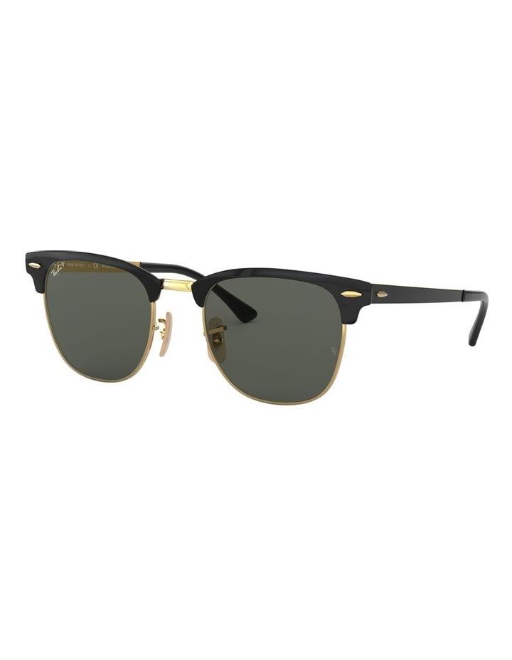 RB3716 433862 Polarised Sunglasses image 2