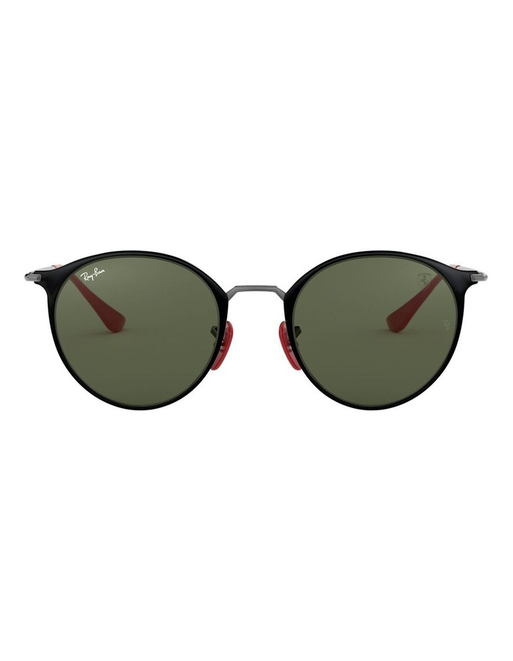 RB3602M 433876 Sunglasses image 1
