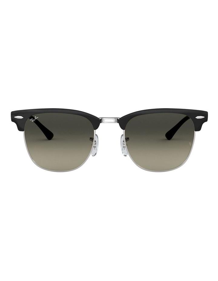 RB3716 433860 Sunglasses image 1