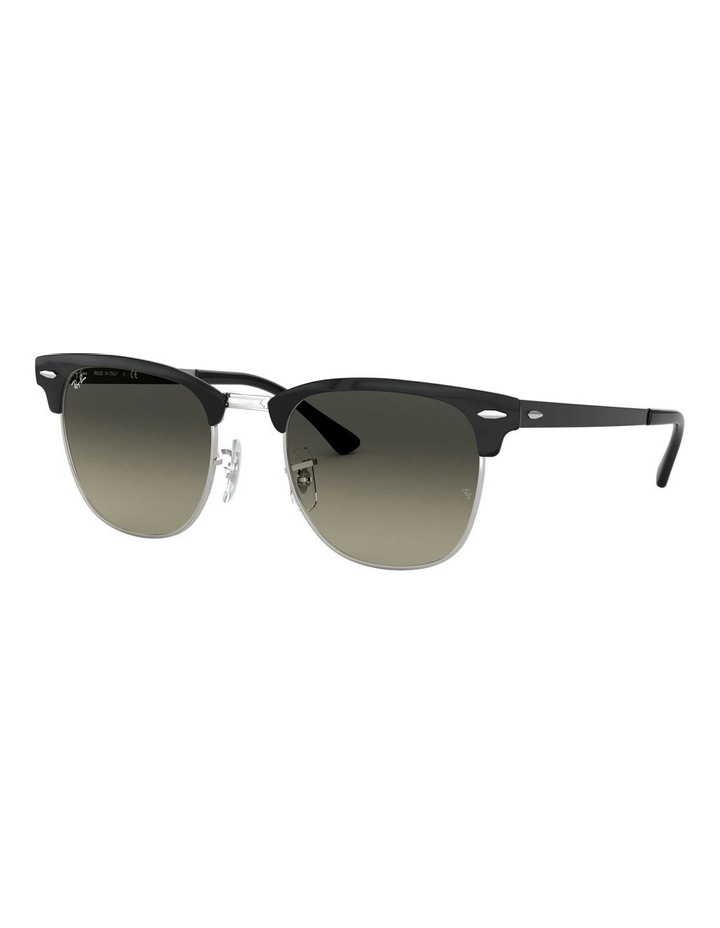 RB3716 433860 Sunglasses image 2