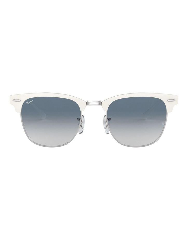 RB3716 433861 Sunglasses image 1