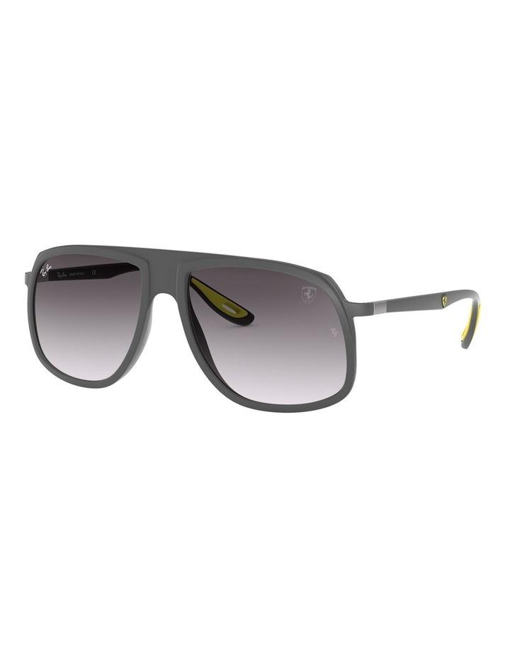 RB4308M 433879 Sunglasses image 2