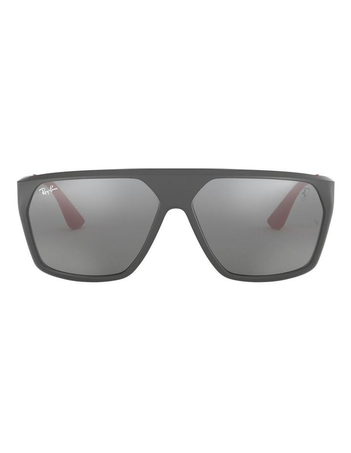 RB4309M 434231 Sunglasses image 1
