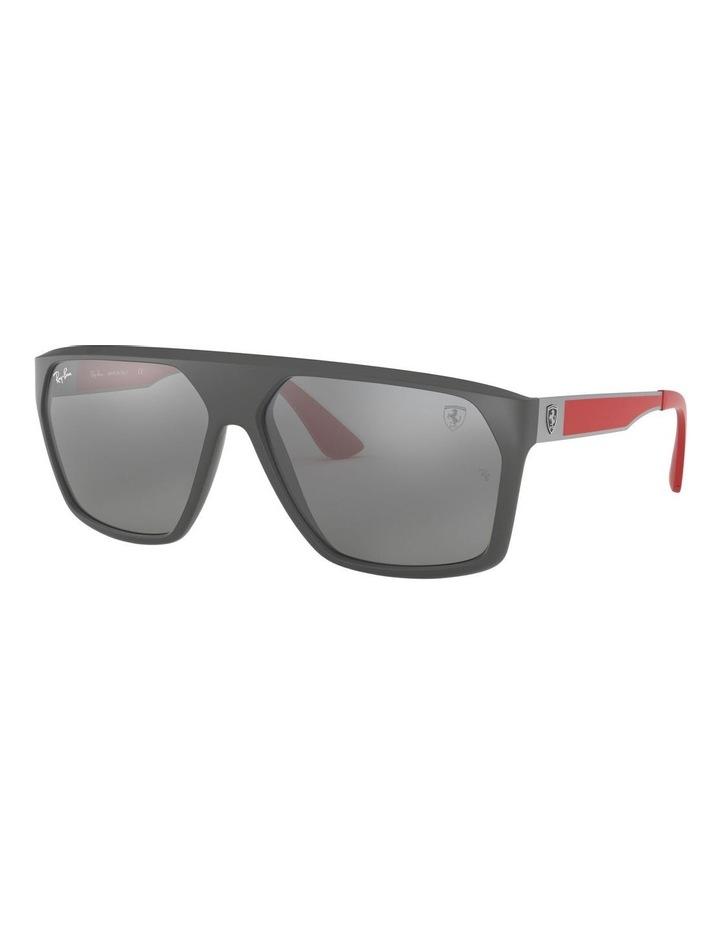 RB4309M 434231 Sunglasses image 2