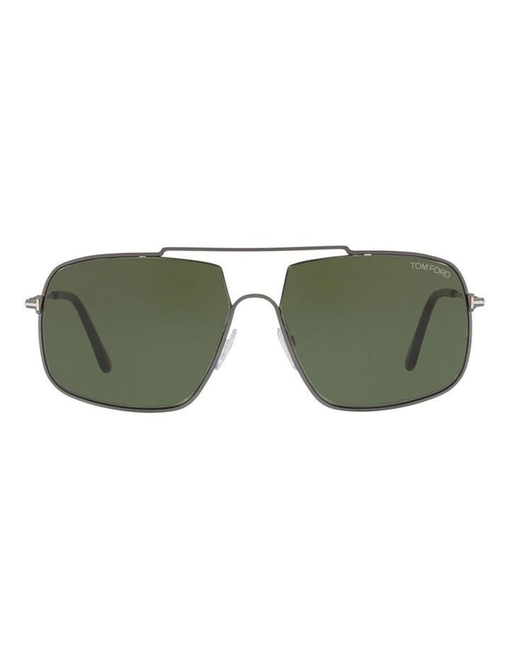 FT0585 423448 Sunglasses image 1