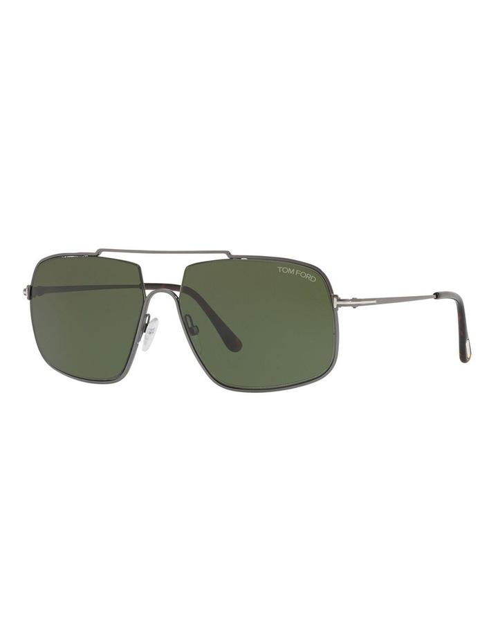 FT0585 423448 Sunglasses image 2