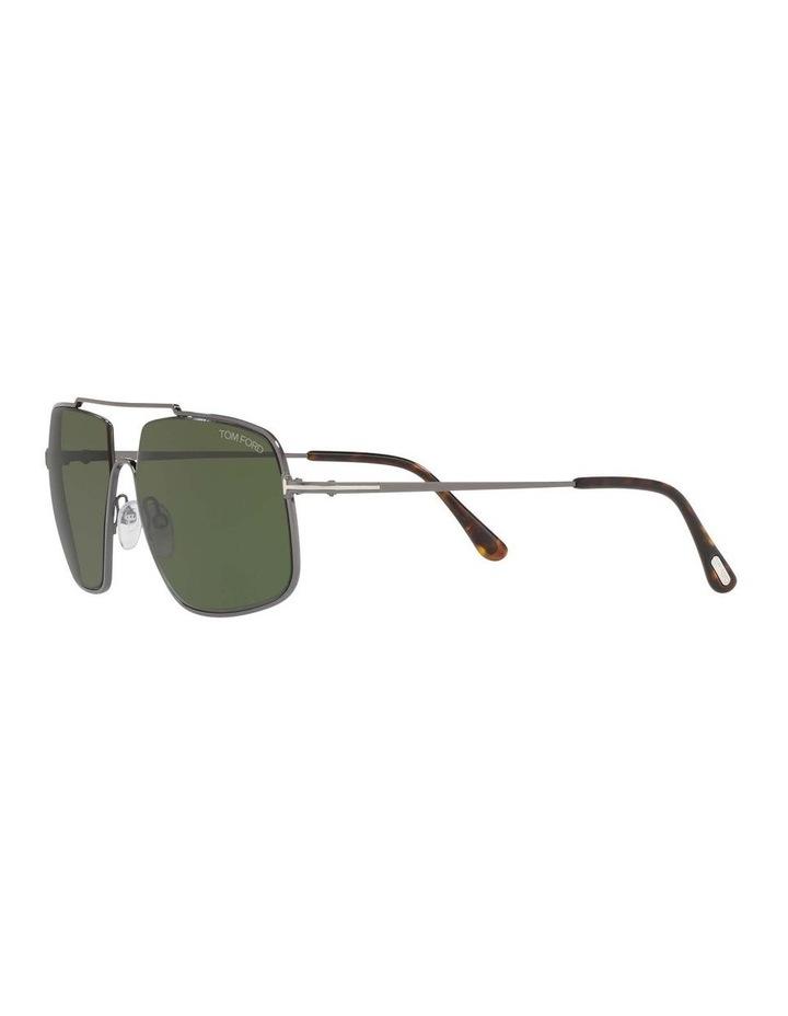 FT0585 423448 Sunglasses image 3