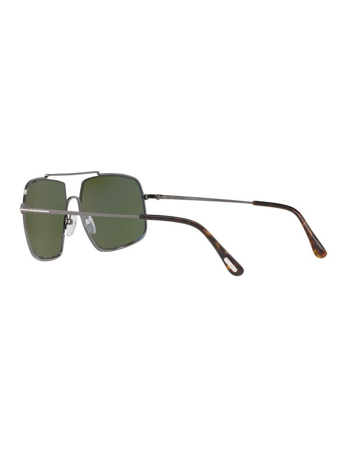 FT0585 423448 Sunglasses image 5