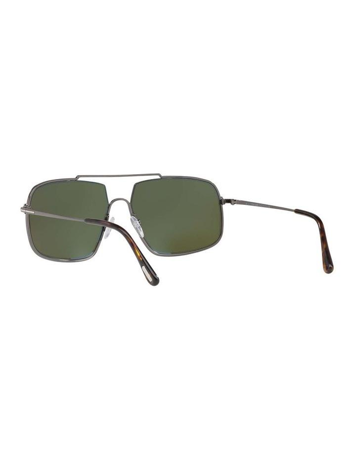 FT0585 423448 Sunglasses image 6