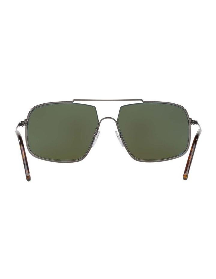 FT0585 423448 Sunglasses image 7